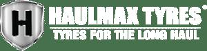 Haulmax Tyres - truck, trailer & bus
