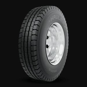Australian Truck Haulmax Tyres ATT312