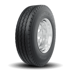 Australian Truck Haulmax Tyres ATT105