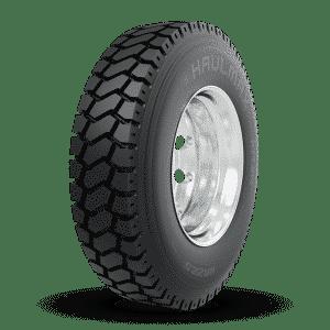 Australian Truck Haulmax Tyres ATT314